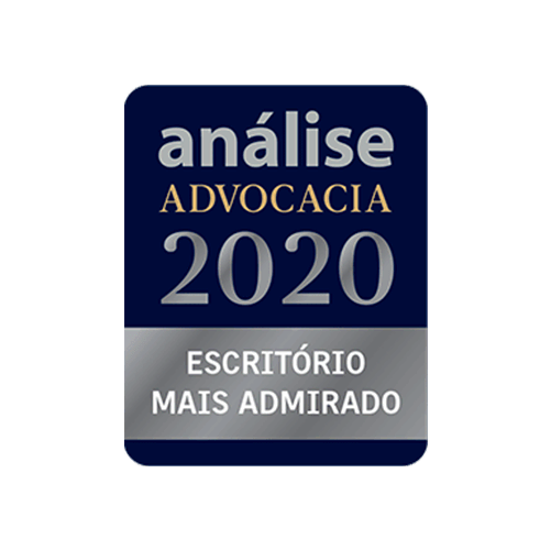 analise advocacia